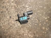 Датчик вакуумный А4В6 ASN