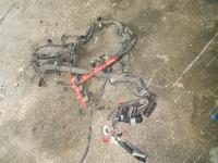 Проводка моторная А4В6 АSN