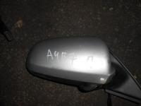 Зеркало правое электрическое A4B7