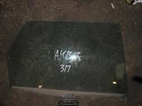 Стекло задней правой двери A4B7
