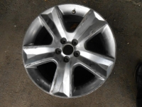 Диск колесный R17 Subaru - Legacy Outback (B13)