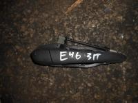 Ручка задняя правая BMW Е46