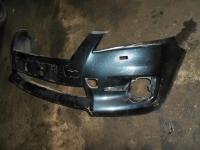 Бампер передний RAV 4