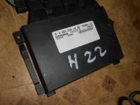 Блок управления КПП W202 A0215451632*