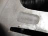 Диск R18 Honda Accord VIII 2008-2013