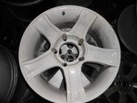 Комплект дисков Antera Toyota Land Cruiser (100)