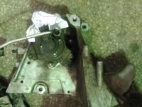 ТНВД с кронштейном Opel Insignia A20DTH