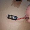 Конденсатор W140 A1405470101