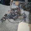 Рулевой редуктор W140 >97