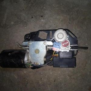Моторчик люка W140 >97