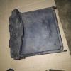 Крышка монтажного блока W140