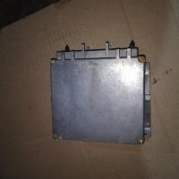 0155458232 Блок ABS W140