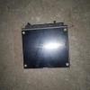 Базовый модуль W140 3,5TD 0105457732