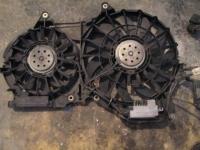 Вентилятор с диффузором A 6 quattro ( 3,0 )
