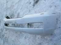 Бампер передний TLC 200
