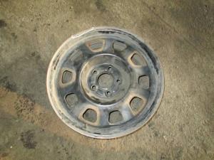 Диск колесный R 17 Caliber