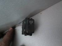 Кнопка ASR W - 140