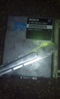 Блок управления двигателем Volvo 850 0280000912