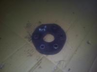 Муфта карданного вала W203 2.2 CDI