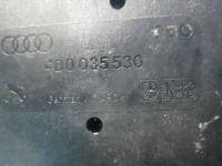 ANTENNA SIGNAL BOOSTER AMPLIFIER 4D0035530