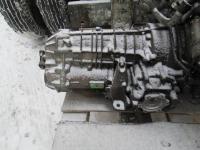 АКПП 5 HP - 19 ( ETU ) Passat B 5 2,5 TDI