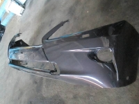 Бампер передний Lexus RX NEW