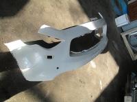 Бампер передний FX 45 New