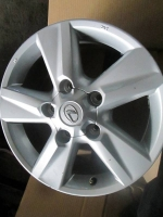 Диск колесный R 18 Lexus