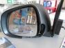 Зеркало левое SX4