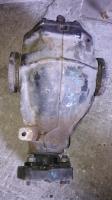 Редуктор W210 2.87
