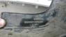 Брызговик правый Hyundai ix35 86842-2S000