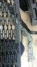 Решетка в бампер KIA Ceed 2012>  (86560-А2600)