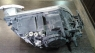 Фара правая ксенон Volvo TRUCK FH 2008>  21323113