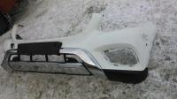Бампер передний GLC-Class X253 А2538800140