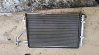 Радиатор кондиционера Kia Ceed 2012>