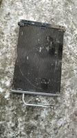Радиатор кондиционера Chevrolet Lanos 2004>