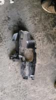 Крышка радиатора Toyota RAV 4 2013>  1669136090