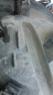 Вставка в бампер Мазда 3  К3006