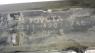 Спойлер переднего бампера Toyota RAV 4 2013> 52411-42076