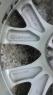 Диск колесный 7,5J18 Mazda CX-5 9965047580
