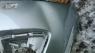 Бампер передний Мазда СХ5