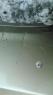 Бампер задний Kia RIO 2005> 866111G600 седан