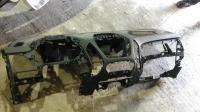 Торпедо Hyundai ix35  847102Y0009P