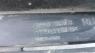 Брызговик правый Nissan Pathfinder (R52) 788103КR1B