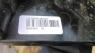 Кронштейн центральный BMW X5 F15 2013>