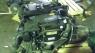 Двигатель Mercedes M271946/M271940 1.8 Compressor