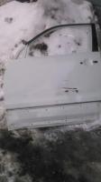 Дверь передняя левая Suzuki Grand Vitara 2006>
