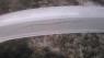 Бампер задний Volkswagen Polo 2011> 6RU807421
