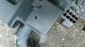 Резонатор воздушного фильтра Hyundai Solaris 28210-4L110