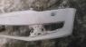 Бампер передний Volkswagen Polo 2011> 6R0807221